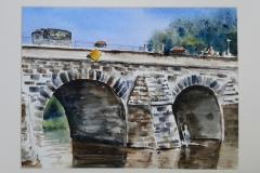 Pont du Roc-Saint-André