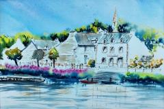 Saint Nicolas-des-eaux 02