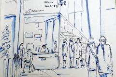 Lorient la gare 2