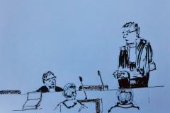 Au tribunal de Lorient 02