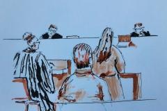 Au tribunal de Lorient 01